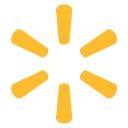 Walmart Stores
