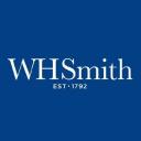 WHSmith Group