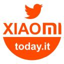 XiaomiToday.it